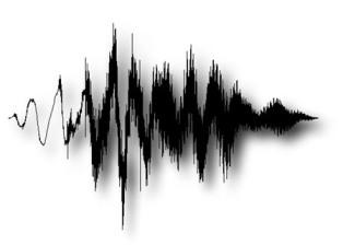 onda-audio